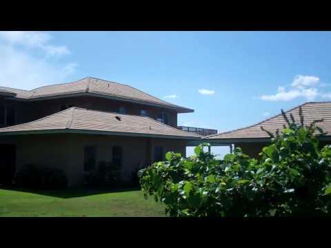 Back of House quick view, 75 Ikena Kai, Kula Hawaii 96790