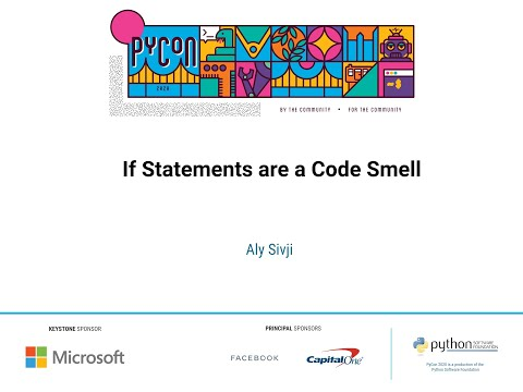talk:-aly-sivji---if-statements-are-a-code-smell