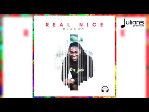 Reason - Real Nice