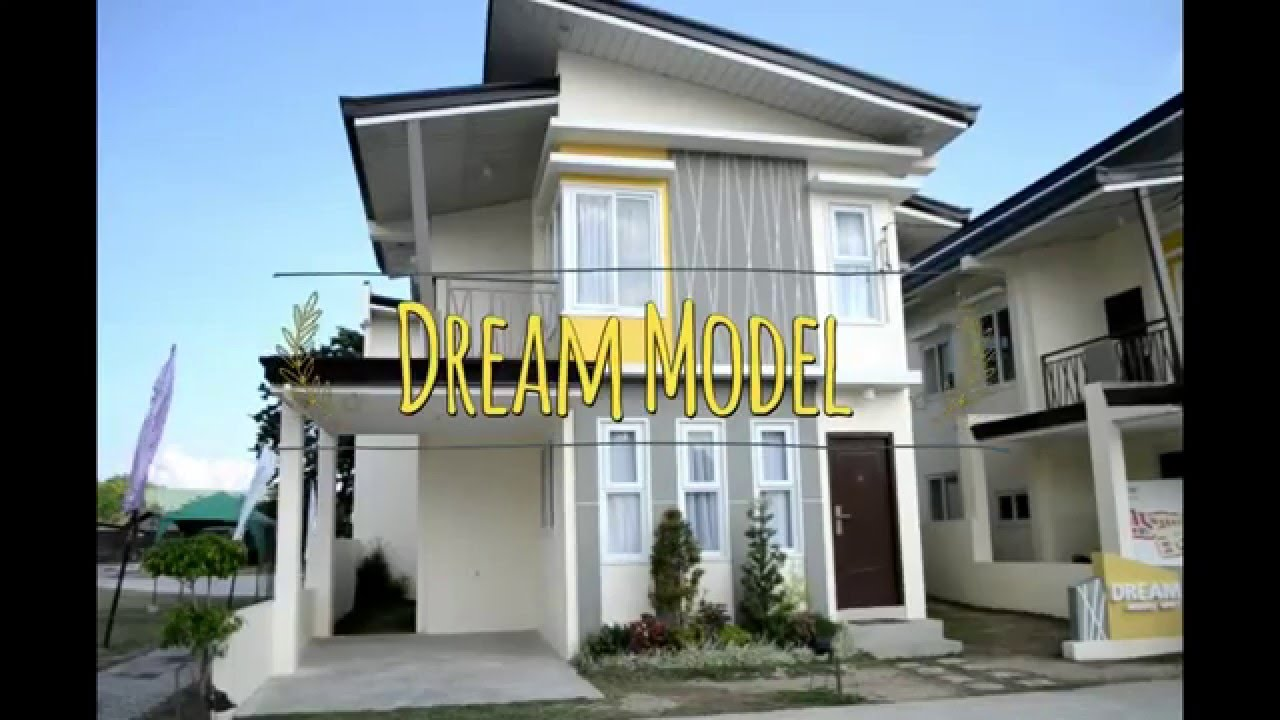 Aspire residences dream model in pampanga philippines youtube aspire residences dream model in pampanga philippines malvernweather Image collections