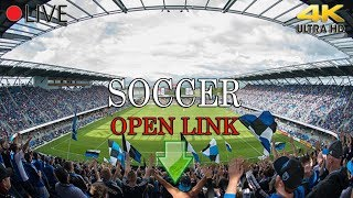 Quindio - Valledupar LIVE STREAM [2018] - Torneo Aguila - Winners stage - Soccer