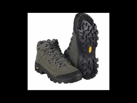 Ботинки PREDATOR от М-ТАС | интернет-магазин Викинг