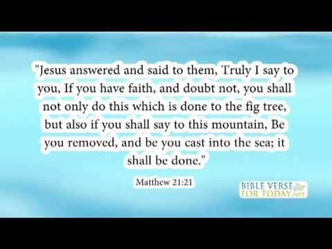Life Changing Bible Quotes Enchanting Bible Verses About Faith  Bible Verse  Daily For Quotes On Love