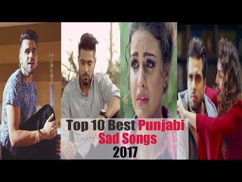punjabi love sad song download mp3