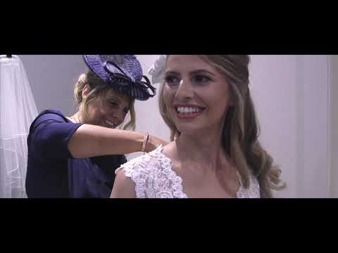 Daisie & Mark | Wedding Film | Special Day Studios | August 2019