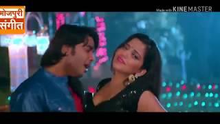 Monalisa Hot Song | Dulhan Chahi Pakistan Se 2 | Pradeep Pandey | Chintu