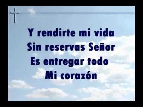 LC   Mi mejor adoracion   Juan C Alvarado