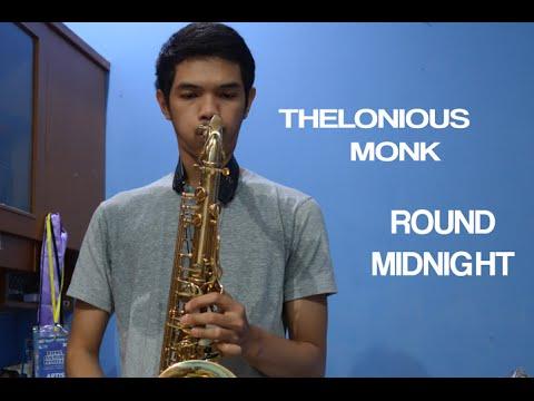 Tenor Madness - Learn Jazz Standards