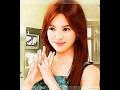 Most Beautyful Asian Women