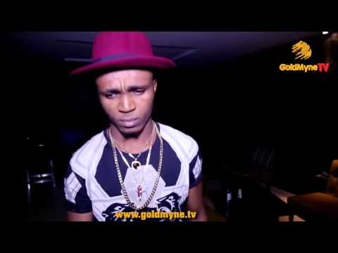 "Download AFRICAN CHINA, HUMBLE SMITH AND EMMANYRA AT ""LOUD AND PROUD"", OSINACHI EDITION"