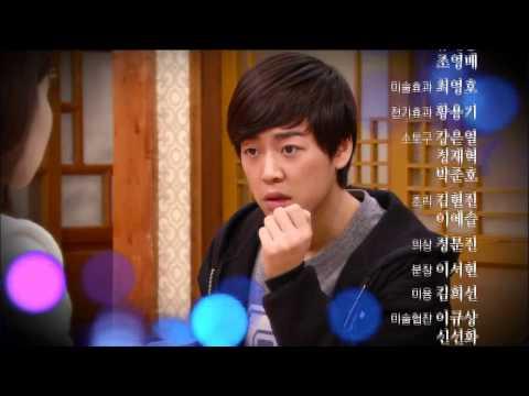 [HOT] 내 손을 잡아 - 내 손을 잡아 85회 예고 20140131