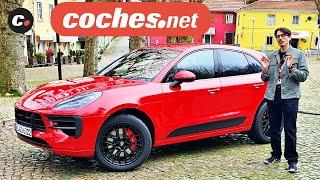 porsche-macan-gts-2020-suv-primera-prueba-review-en-espa-ol-coches-net