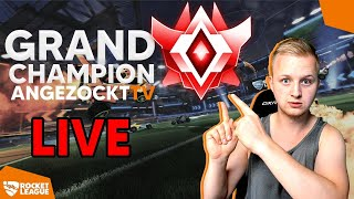 Rocket League Llama-Rama Event | Giveaway | Tipps & Tricks | GC Ranked & Abogames 🔴