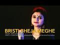 Bristi Bheja Meghe - Promotional Teaser Whatsapp Status Video Download Free