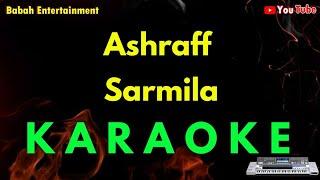 Download Mp3 Karaoke Sarmila  Tanpa Vokal  Dangdut