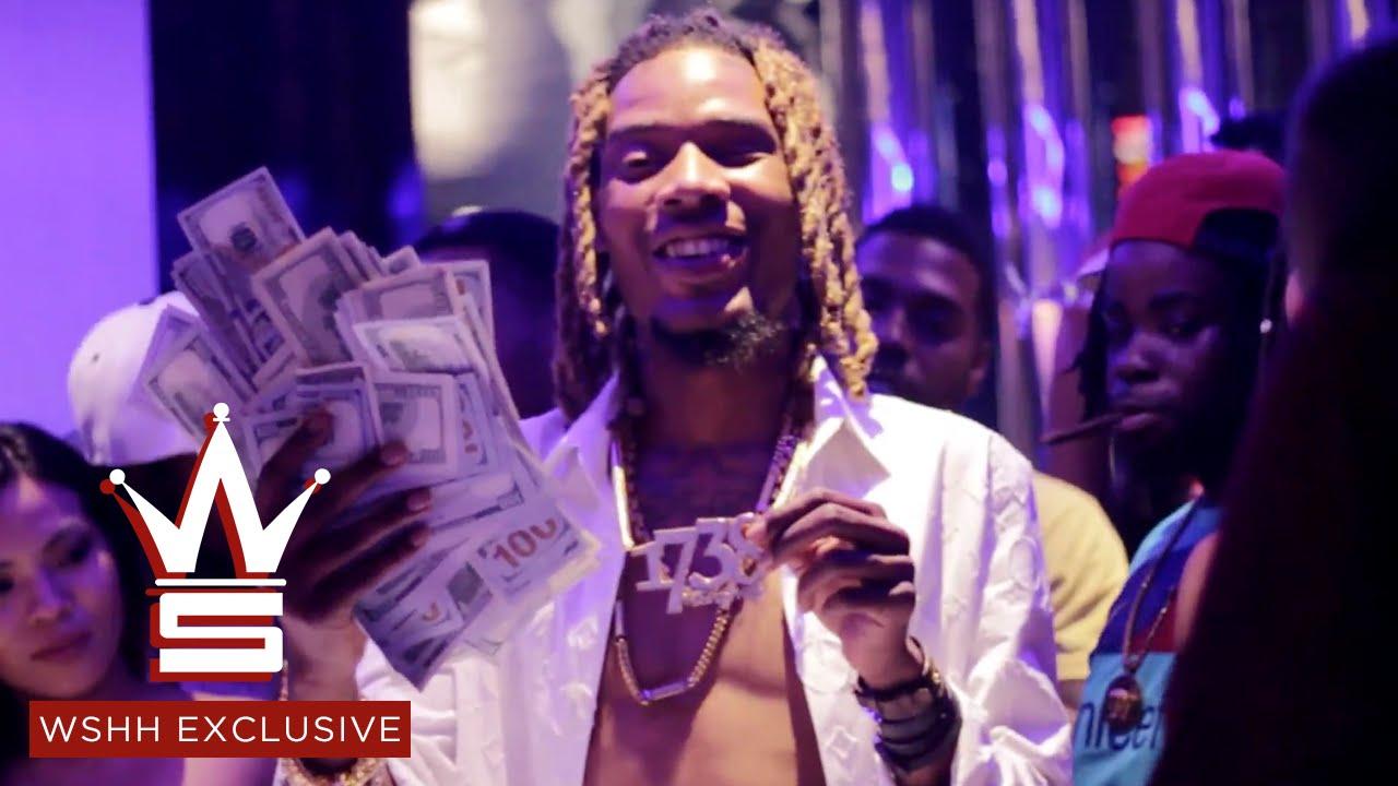Fetty Wap's 5 Money-Loving Music Videos | Billboard