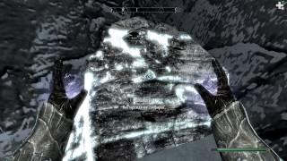 Skyrim #122 - Судьба Скаалов