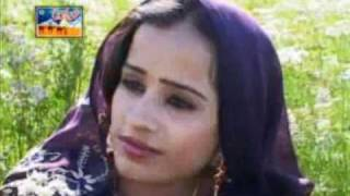 zeba sanam balochi songs by Haji Mubarak Rind