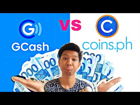 gcash-vs.-coins.ph-which-is-better?-tipid-tips-ano-ang-mas-convenient-gamitin
