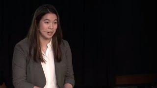 The art of literary translation | Natasha Sondakh | TEDxJIS