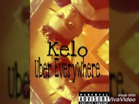 Kelo -