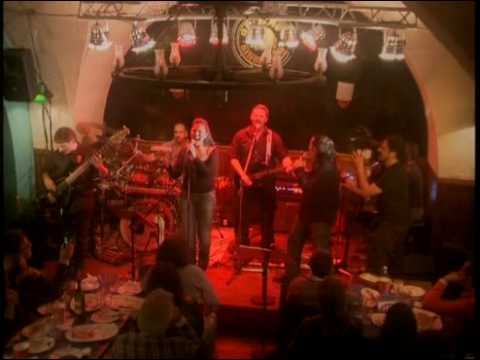 AFRICA - TOTALITY Toto tribute band Live