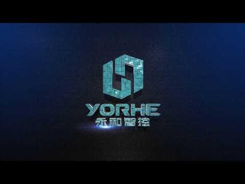 Общество с ограниченной ответственностью «Йорхе Рус» Limited Liability Company « Yorhe Rus»