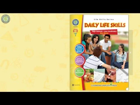 daily-life-skills-big-book