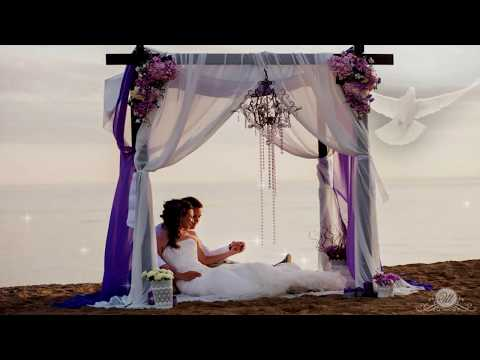 ❤ Молитва о счастливом замужестве!