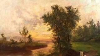 Paul Wranitzky Symphonie D-Dur (Op. 36) - II.Russe