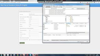 mysql error in file /engine/classes/mysql.php at line 52