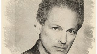 """Lindsey Buckingham Roars Back To Life On His New Song """"I Don't Mind"""""""