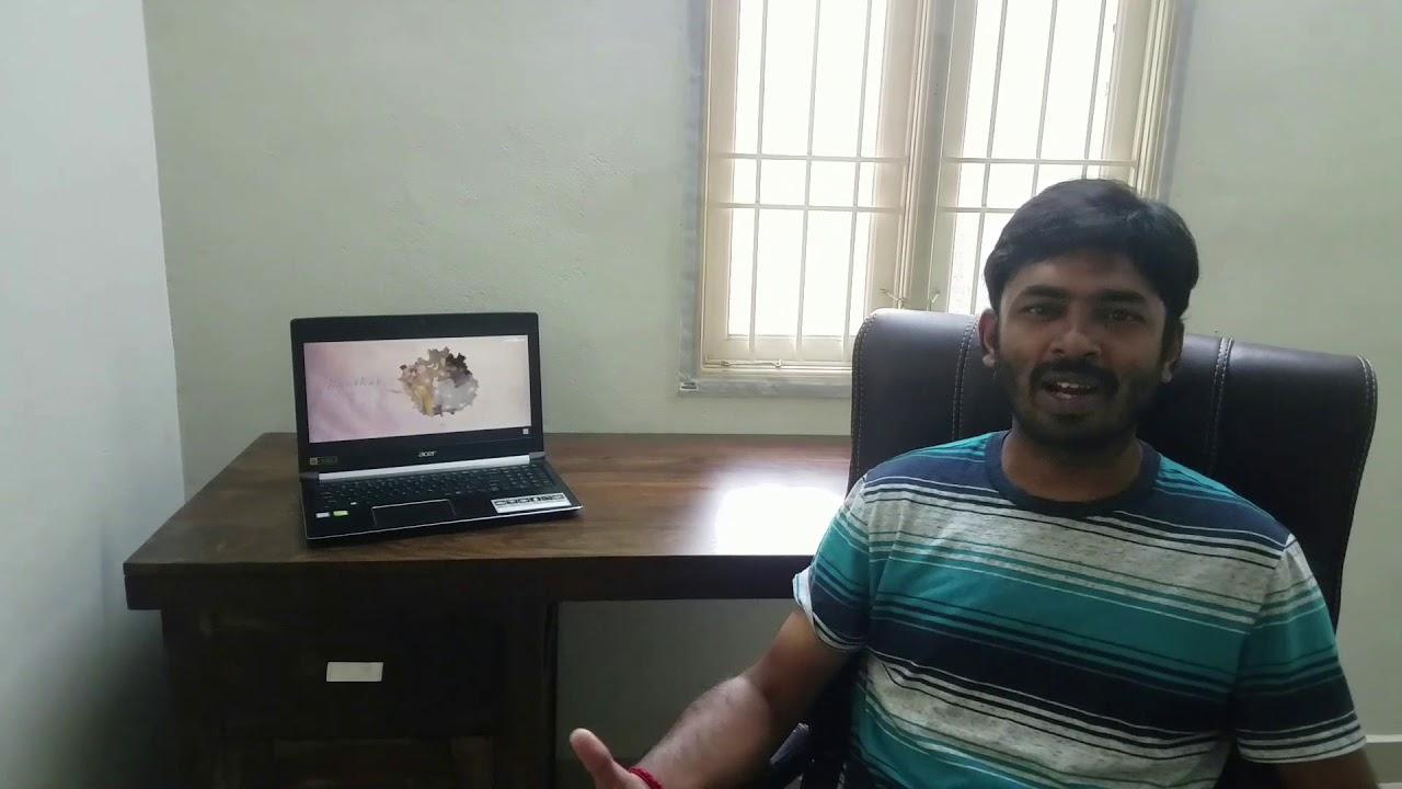 96 Tamil Movie Review