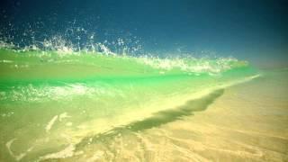 Медитация - Звуки океана