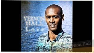 MC - Truth Hurts - That good / Vernon Hall - Baby your love so good to me