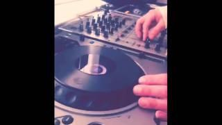 Dj power live UKG mix