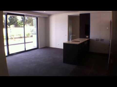 Rental Properties In Melbourne Kew Apt 2br 2ba By Melbourne Property Management