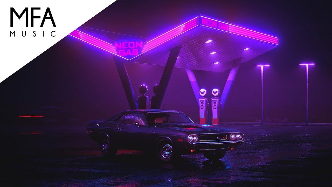 E.P.O x AR x Turbo - Genesis
