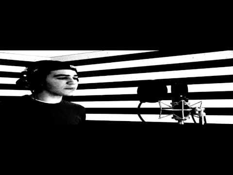 Come On To Me - Major Lazer ft. Sean Paul (DuttyFabbri Cover)   Studio