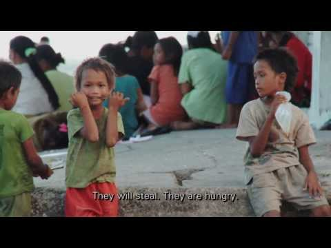 Di Ambang: Stateless in Sabah: Excerpt