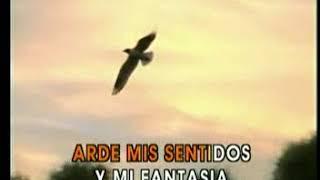Un Angel No Es Eros Ramazzotti Las Rocas