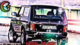 Baixar KRAL Music - Leyla Leyla 2019