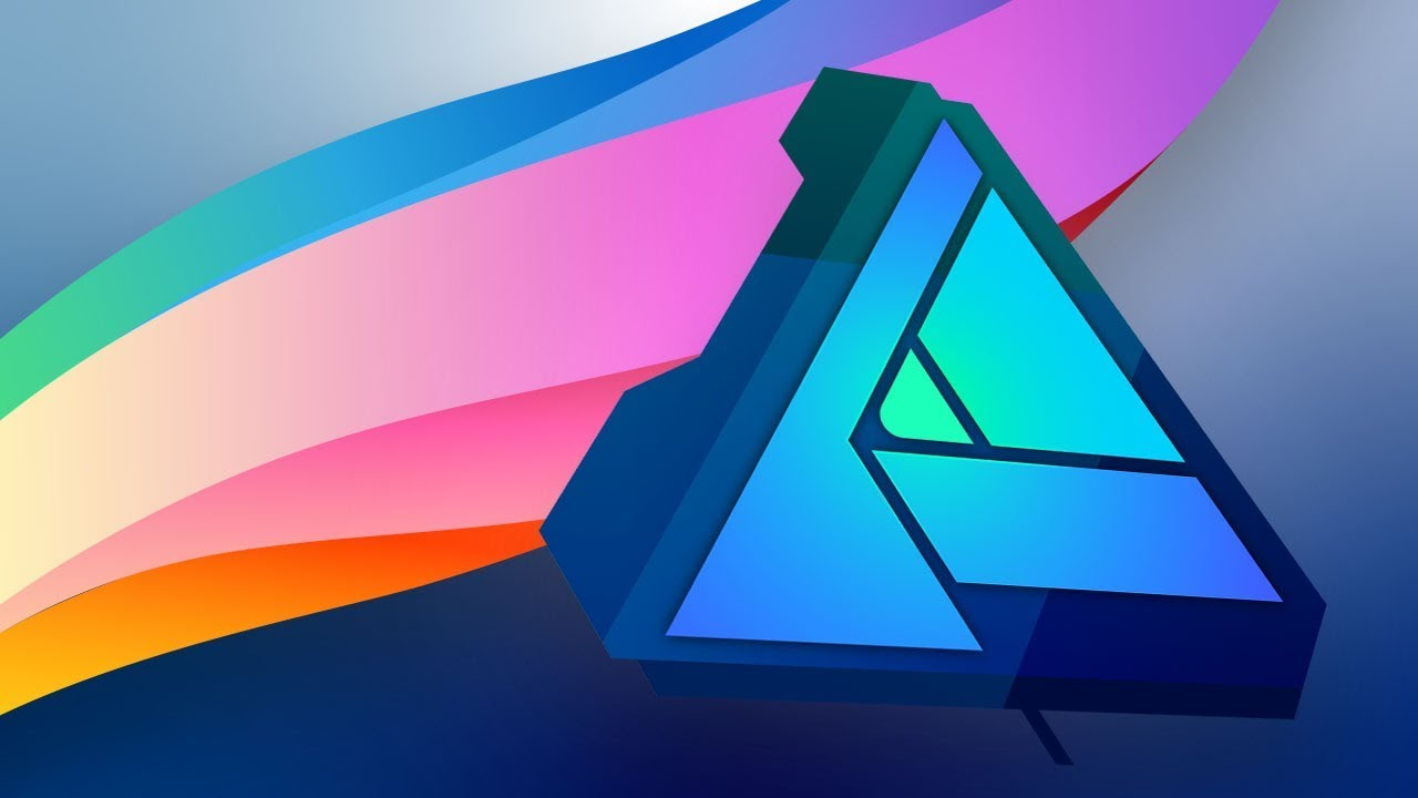 Procreate vs Affinity Designer on Ipad - Which is better?