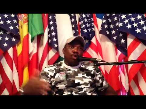 PRESIDENT MUHAMMEDU MUMU BUHARI, GOVERNOR GODWIN OBASEKI APC FULANI HERDSMEN HAVE STRIKE AGAIN