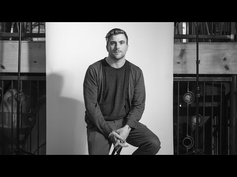 Circa Survive - Full Uncut Interview - Real Feels