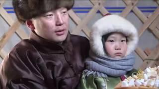 هذا الصباح- مهرجان الشتاء في منغوليا