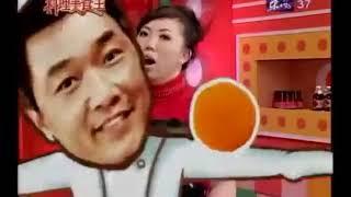 料理美食王 蜜紅豆 蔡季芳