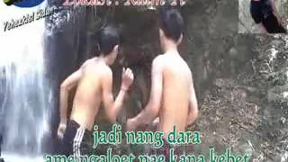 Download lagu Ngaloet