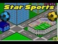 [Chamada Star Tv] - Star Sports