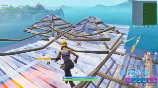 Download lagu Circles ⭕️ (Fortnite Montage)